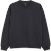 Loose-fit Sweater - T-shirts -