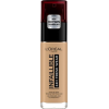 Loreal Foundation - Uncategorized -