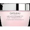 Loreal Gatineau Melatogenine - Kozmetika -