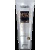 Loreal Wild Stylers - Cosmetics -