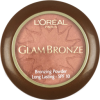 Loreal - Cosmetics -