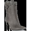 Loriblu Booties - Boots -