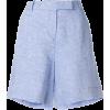 Loro Piana - Shorts -