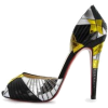 Louboutin Shoes - Classic shoes & Pumps -