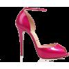 Louboutin - Cipele -