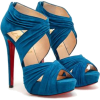 Louboutins - Cipele -