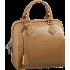 Louis Vuitton  Hand bag Beige - Hand bag -