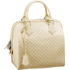 Louis Vuitton  Hand bag Beige - Carteras -