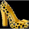 Louis Vuitton Shoes - Shoes -
