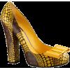 Louis Vuitton Shoes - 鞋 -