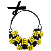 Louis Vuitton - Halsketten -