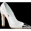 Louis Vuitton - Shoes -