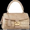 Louis Vuitton - Torbice -