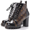 Louis Vuitton - Botas -