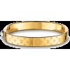 Louis Vuitton - Bracelets -