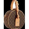 Louis Vuitton - Kleine Taschen -