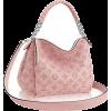 Louis Vuitton - Torebki -