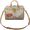 Louis Vuitton - Hand bag -