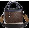 Louis Vuitton - Hand bag -