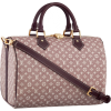 Louis Vuitton - Carteras -
