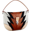Louis Vuitton bag - Bolsas pequenas -