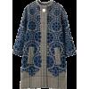 Louis Vuitton coat - Jakne in plašči -