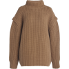 Loulou Studio - Pullovers -