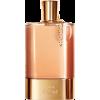 Love Chloe - Fragrances -