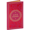 Love Poems - Items -