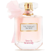 Love Is Heavenly Perfume By VICTORIA'S S - Parfumi -