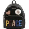 Love Moschino Backpack - Zaini -