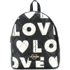 Love Moschino - Backpacks -
