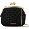 Love Moschino - Clutch bags -
