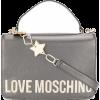 Love Moschino - Torbice -