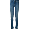 Love Moschino - Jeans -