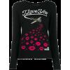 Love Moschino - Pullovers -