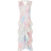 LoveShackFancy India Maxi Dress - Dresses -