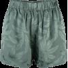 Love Stories Abbie Shorts - Shorts -