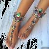 Lovely Feet bijou - Other jewelry -