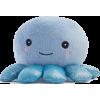 Lovely Octopus - Otros -