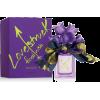 Lovestruck - Fragrances -