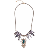 Lovisa statement necklace - Necklaces -