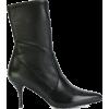 Low Heel,Stuart Weitzman,fashi - Сопоги - $679.00  ~ 583.18€