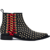 Low Heel,fashion - 靴子 - $1,008.00  ~ ¥6,753.94