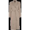 Low Classic - Jacket - coats -