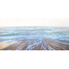 Lower half Beach - Tła -