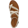 Lucky Brand Sandal - Сандали -