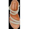 Lucky Brand Sandal - サンダル -