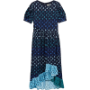 Lucky Chouette Dress - Dresses -