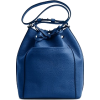 Lucrin Geneva Bucket Bag - Hand bag -